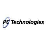 PC Technologies