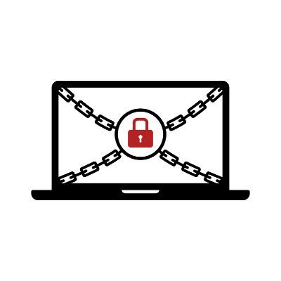 Alert: Petya Ransomware May Be the Worst Yet