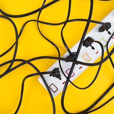 Is True Wireless Charging Around the Corner?