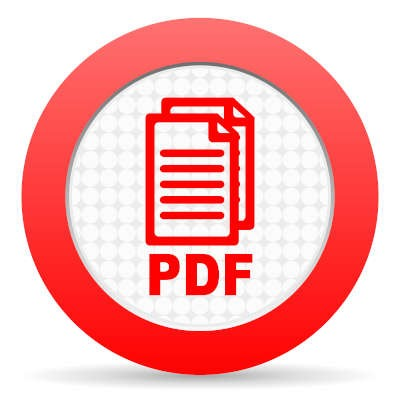 Tip of the Week: Getting More Mileage Out of PDFs