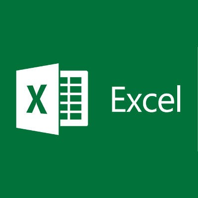 Tip of the Week: 3 Better Ways To Use Excel