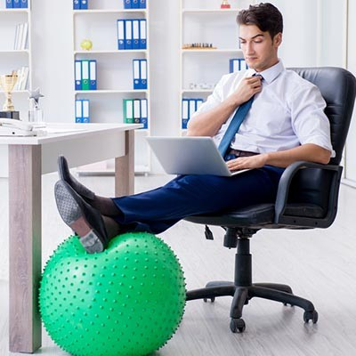 How to Maintain Your Employees' Health for Everyone's Well-Being