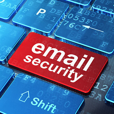 Tip of the Week: Use Confidential Mode in Gmail to Feel Like a Secret Agent (or Secure Your Emails)
