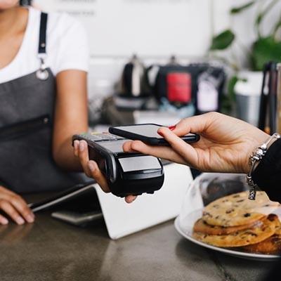 Smartphones Have New Roles in Business