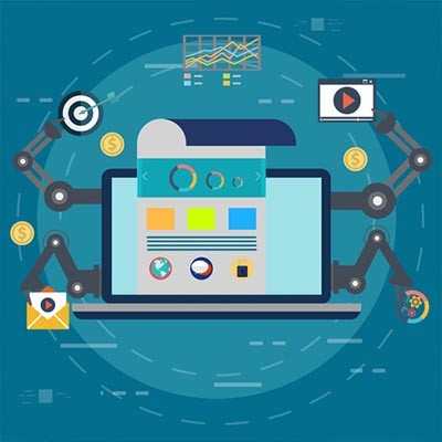 Technology Small Businesses Should Be Investing In