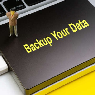 Something to Keep in Mind on World Backup Day