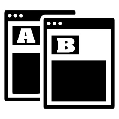 Getting to Know Technology: A/B Testing